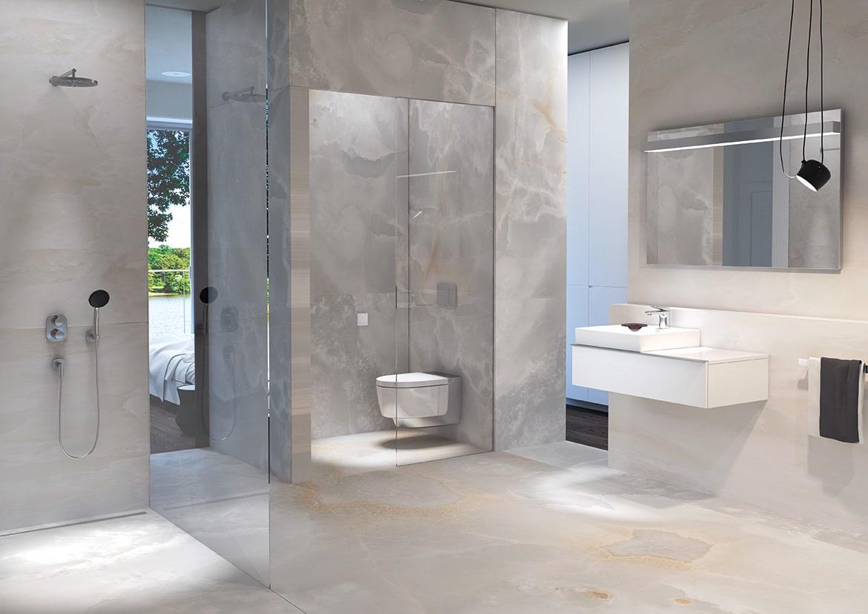img-bath-04-d-aquaclean-mera-chrome