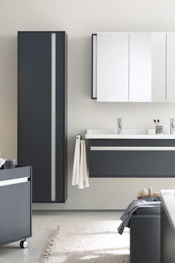 banyo-mobilya