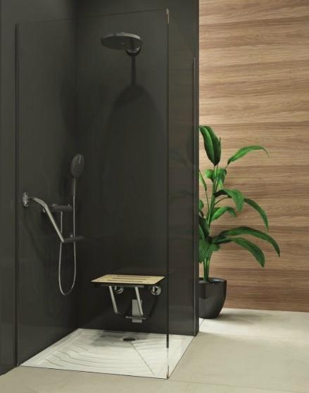 ENGELLİ bocchi-shower-seats_439x557