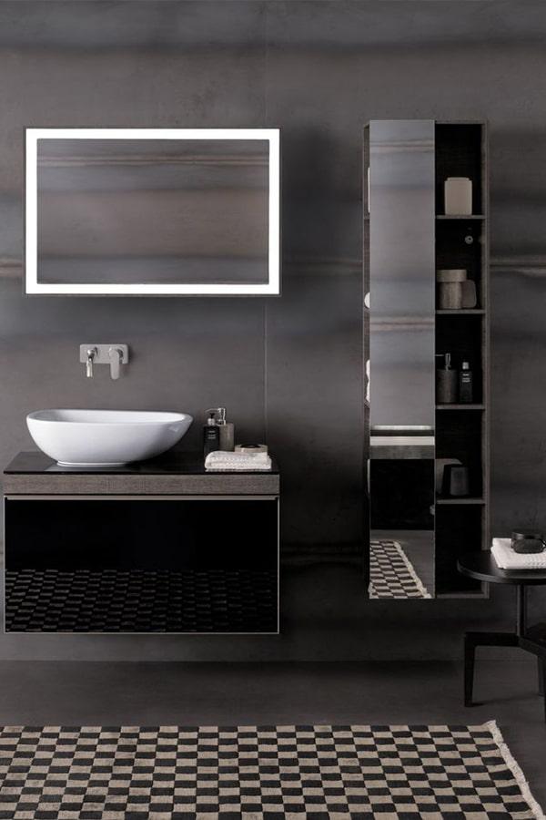 banyo-mobilyalari
